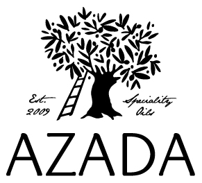 AZADA - Real Food seit 2009