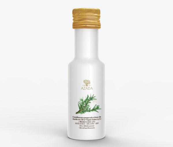 Rosmarin olivenöl