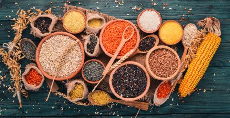 Nützlicher Leitfaden: Wasser zu Getreide Verhältnisse beim Kochen